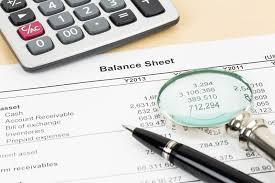 Thao túng báo cáo tài chính: Hiện trạng và giải pháp khắc phục