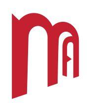 Immagine del logo di Monumenti Aperti