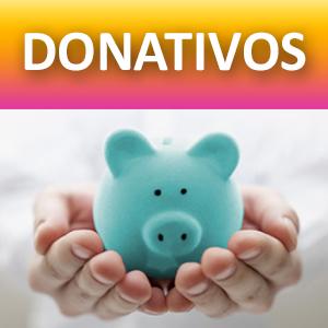 http://www.asociacionlanzate.org/p/donaciones.html