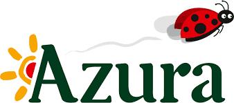 groupe-azura-recrute-assistante- maroc-alwadifa.com