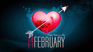 Happy Valentines Day 2020 Wallpapers Images Photos HD