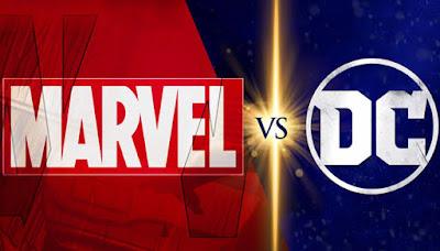 MARVEL VS. DC: WANDAVISION E PATRULHA DO DESTINO-geek-resenhas