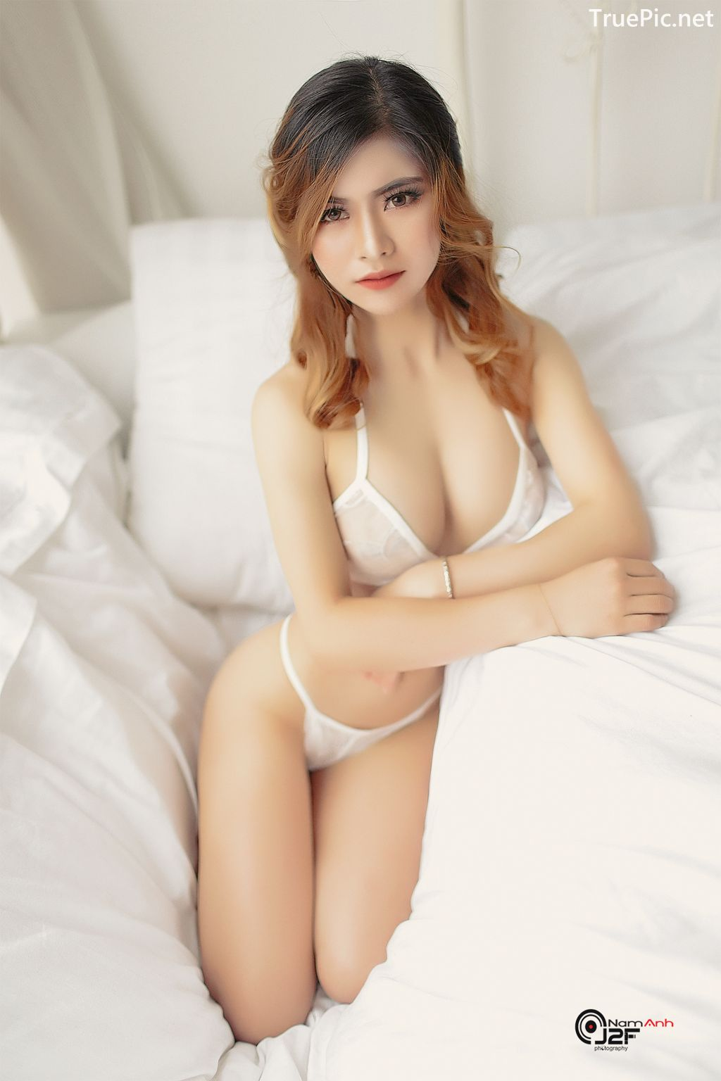 Image-Vietnamese-Model-Sexy-Beauty-of-Beautiful-Girls-Taken-by-NamAnh-Photography-5-TruePic.net- Picture-8