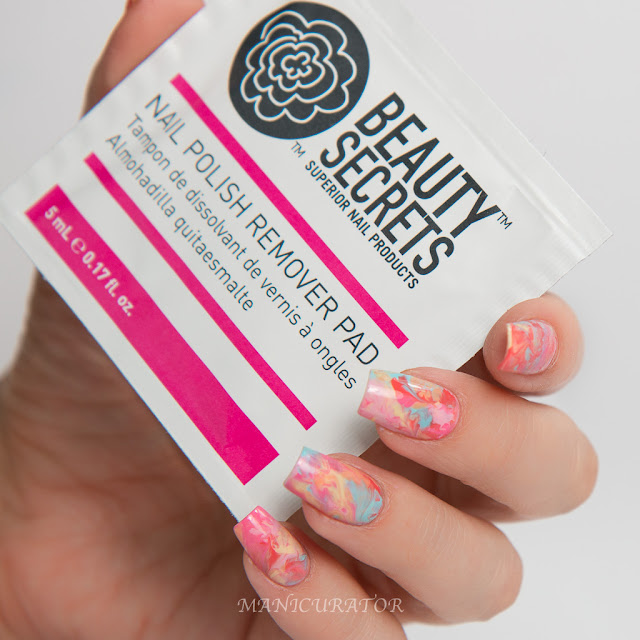Sally-Beauty-Secrets-Nail-Polish-Remover-Pads