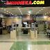 Data Pelanggan Diretas, Bhinneka Imbau Penggantian Password