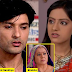 Exciting Twist in Diya Aur Baati Hum