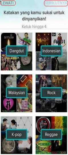 download smule sing karaoke