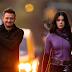 """Imagens vazadas revelam uniformes dos heróis em """"Hawkeye"""""""