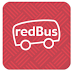 RedBus Online Bus Ticket Booking
