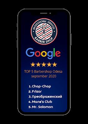 TOP 5 Barber Shop 2 png