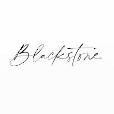 Blackstone Store