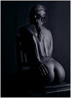 Zdjęcie miesiąca Styczeń 2006 galerii ISO400
