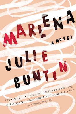 Marlena by Julie Buntin download for free full ebook
