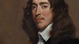 DUTCH HISTORY; THE GRUESOME MURDER OF PRIME MINISTER JOHAN DE WITT.