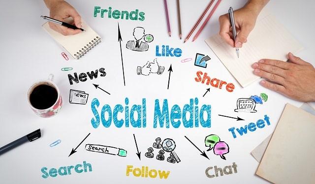 best practices master social media advertising smm influencer marketing
