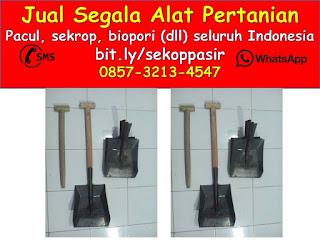 0857-3213-4547 Jual Cangkul Semarang