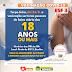 ESF 3 vacina contra a covid-19 jovens de 18 anos