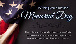 Happy-Memorial-Day-whatsapp-Images