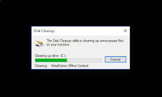 Cara Sederhana Meningkatkan Performa Windows