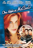 Watch One Night at McCool's Online Free in HD