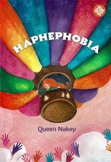 Queen Nakey - Haphephobia