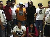 Berharap Bisa Menikah Dengan Pacar Sosmednya, Pemuda Asal Segeri Ditipu Rp.30 Juta
