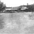 114 χρόνια από την καταστροφική  Πλημμύρα των Τρικάλων της 4ης Ιουνίου 1907