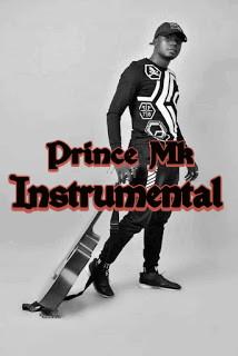 Instrumental: Prince_Mk_Makiri (Remake by Aliox)