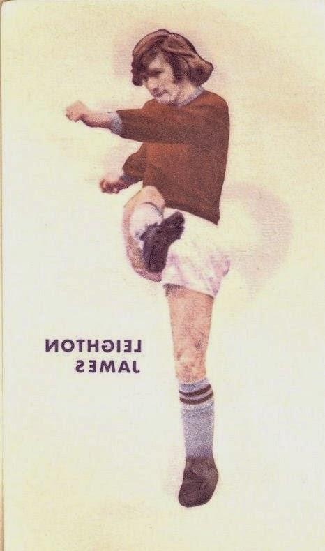 FOOTBALL 96 BELGIO Panini -Figurina-Sticker n 296 STANDARD -New REDNIC M