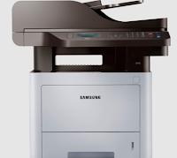 Télécharger Samsung ProXpress SL-M4070FR Pilote Imprimante