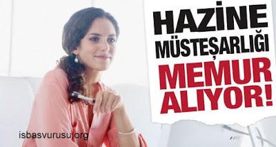 hazine-memur-alimi