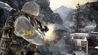 Full free of 1 download call pc duty game