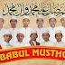 Babul Mustofa Pekalongan (new)
