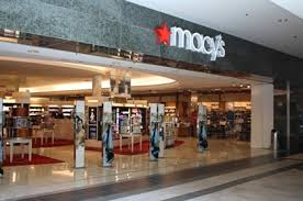 Macy's Customer Care Toll Free Number USA