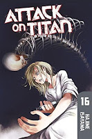 https://www.goodreads.com/book/show/24531650-attack-on-titan-vol-16?ac=1&from_search=1