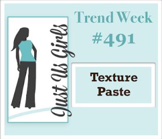 http://justusgirlschallenge.blogspot.com/2019/06/just-us-girls-491-trend-week.html