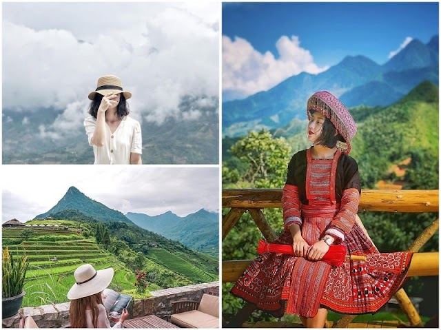 6 beautiful dreamlike locations you must visit before the summer is over