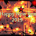 Beautiful New Year Wallpapers 2019 in High Quality