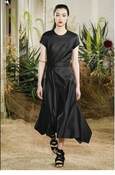 resort 2019 accumulation of hermes