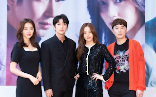 Sinopsis dan Review Flower of Evil Drama Korea Terbaik 2020