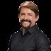 Forrozeiro Aldemário Coelho participará da Festa da Vitória com Brasileiro em Bonfim