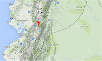 http://sciencythoughts.blogspot.co.uk/2015/10/magnitude-54-earthquake-in-canar.html