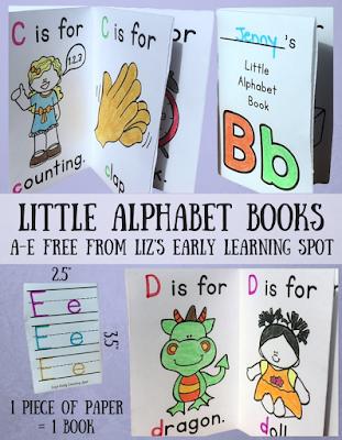 https://1.bp.blogspot.com/-ns_PO2l06dc/VtywjefgeqI/AAAAAAAAAjc/ec-yNjHtsm8/s400/littlealphabetbooks.png