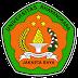 Daftar Fakultas & Program Studi UBHARA JAYA Universitas Bhayangkara Jakarta Raya