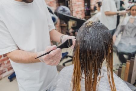 How To Remove Hair Color In Hindi ? बालों का कलर हटाने के आसान घरेलू उपाय