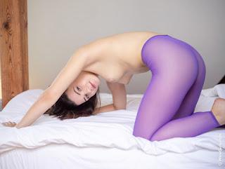 Naughty Lady - haily_sanders_10277_6.jpg