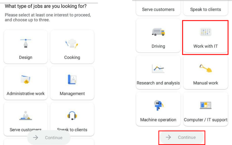 Google-Kormo-jobs-App-ko-kaise-use-kare(1)