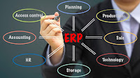 ERP Software for Small Companies You Can Use