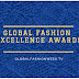 Global Fashion Excellence Awards