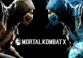 MORTAL KOMBAT X_fitmods.com